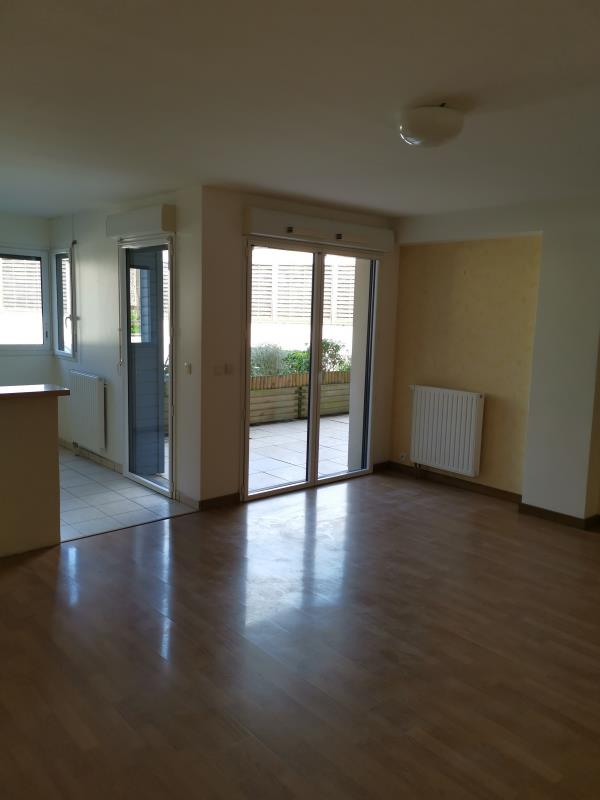 Location appartement montauban de bretagne centre ville 2pieces 49m2 appartement  ...
